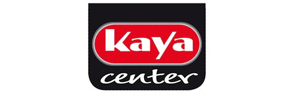 Kaya Center