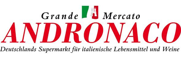 Andronaco Bielefeld