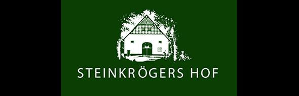 Steinkrögers Hof