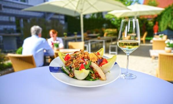 Gutschein: Hotel & Restaurant Appelbaum