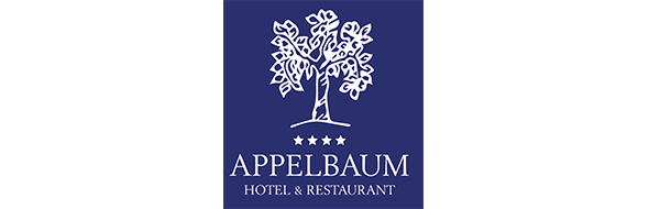 Hotel & Restaurant Appelbaum