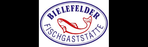 Bielefelder Fischgaststätte