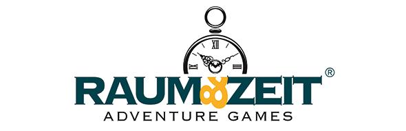 Raum&Zeit Adventure Games