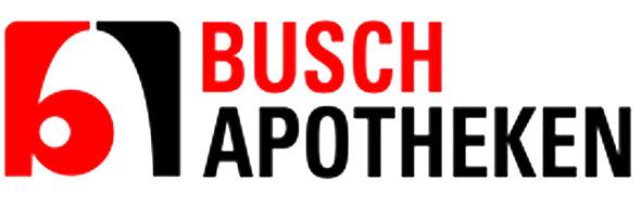 Busch Apotheken