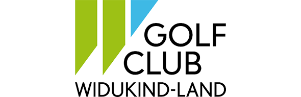 Golf Club Widukind-Land e.V.