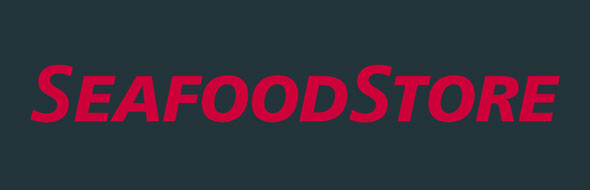 SeafoodStore