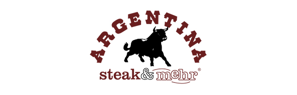 ARGENTINA Steakhouse