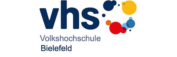 Volkshochschule Bielefeld